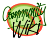 Community:WikiNetFaces